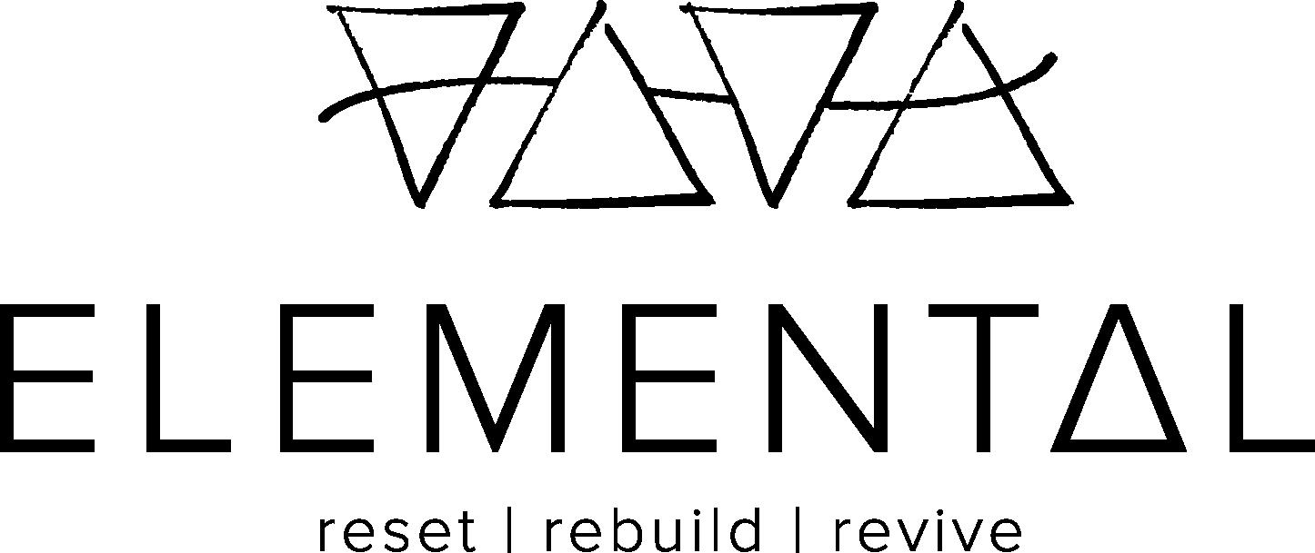 Elemental Wellness Studio