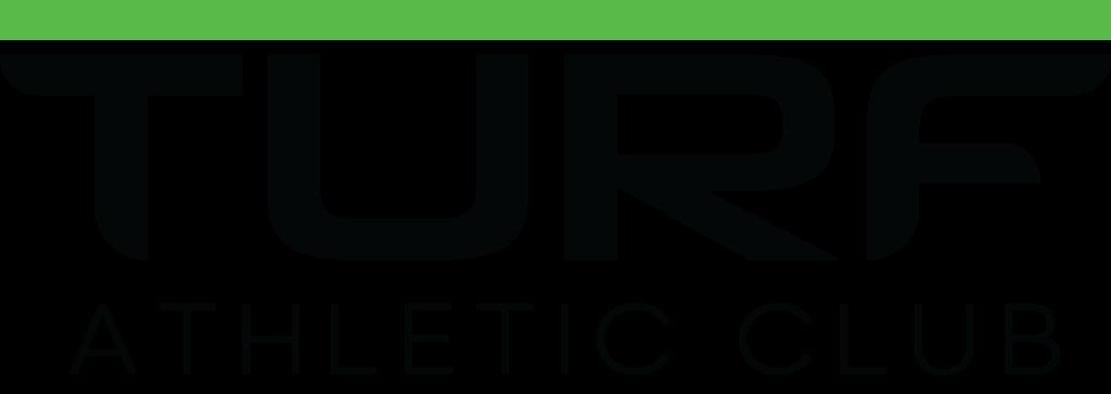 Turf Athletic Club