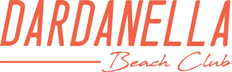 Dardanella Beach Club