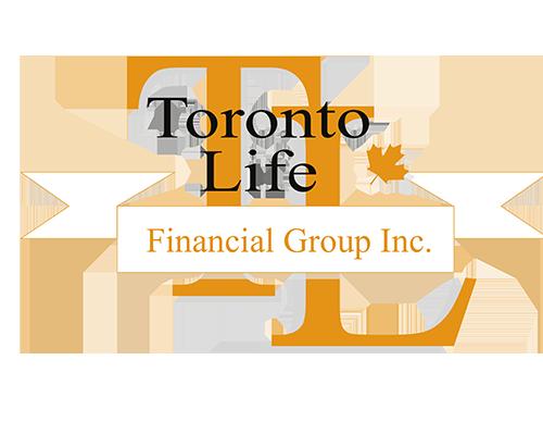 Toronto Life Financial Group