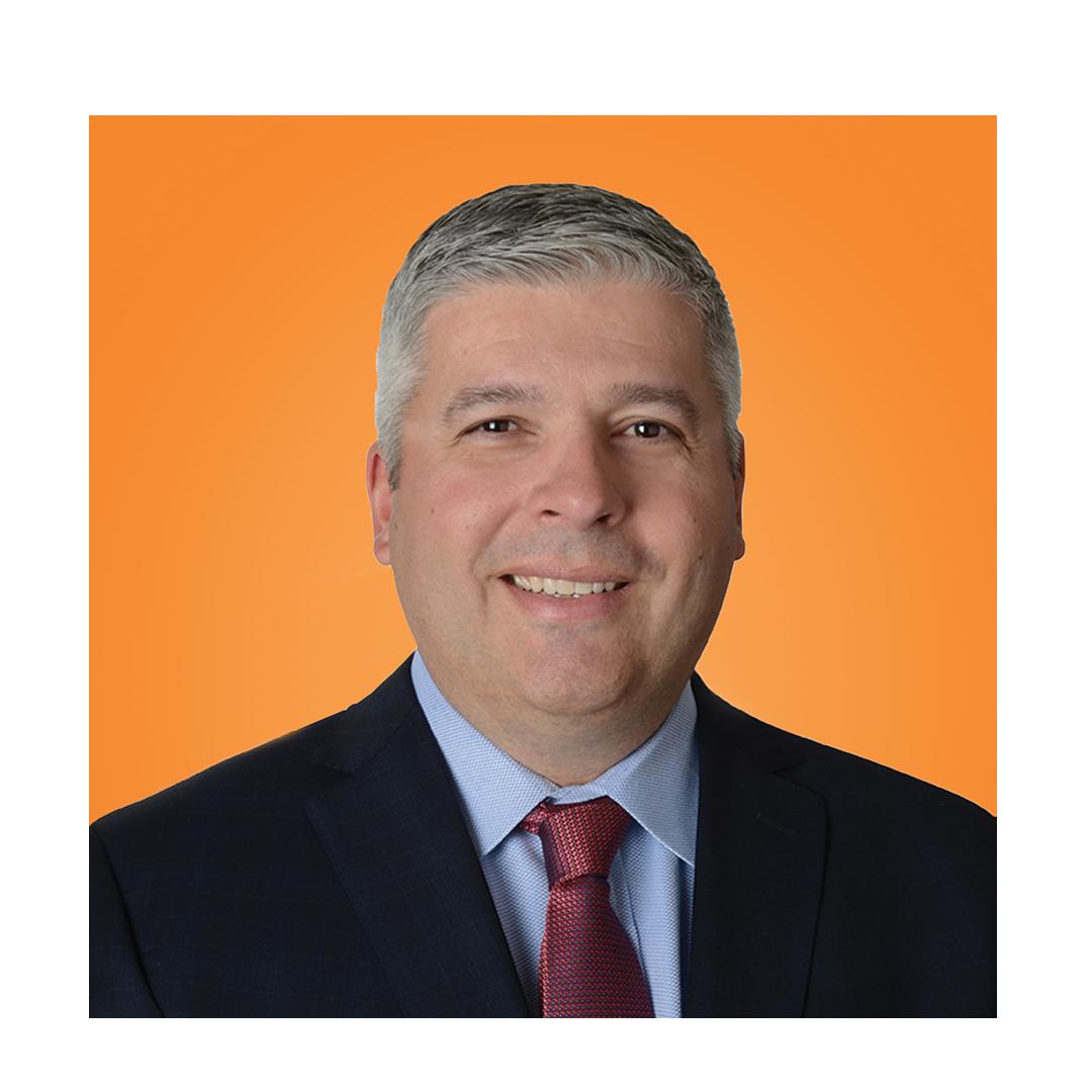 Vince Gaetano: Mortgage